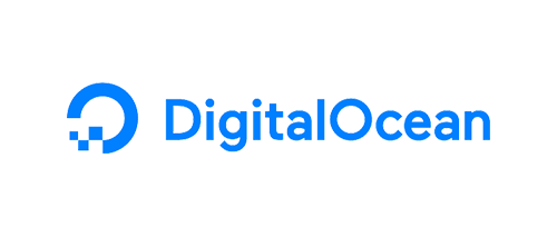 digitalocean is a customer