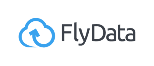 flydata is a partner