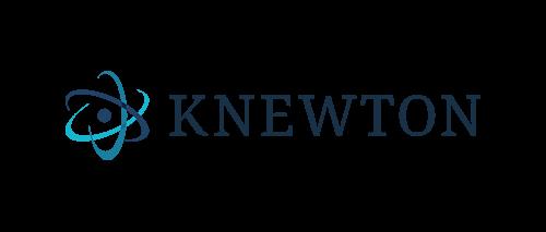 knewton is a customer