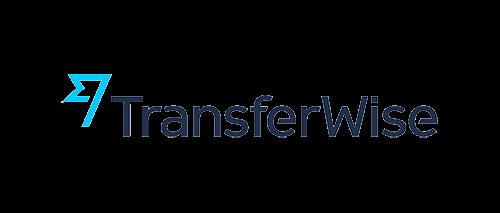 transferwise est un client