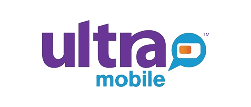 ultra mobile is a customer
